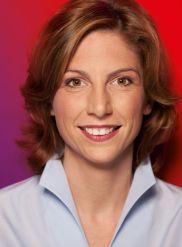 Sabine Bätzing Lichtenthäler (Staatsministerin)